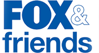 fox-and-friends-logo.png